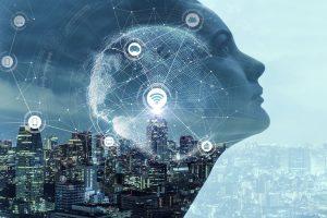 Ученые: Человечеству не удастся удержать власть над ИИ в будущем
