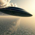 ВМС США подтвердили подлинность видео с НЛО над американским эсминцем