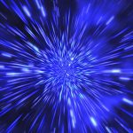 Физикам удалось разогнать световой пучок выше скорости света