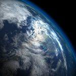 Скорость вращения Земли меняется: Грозит ли это человечеству?