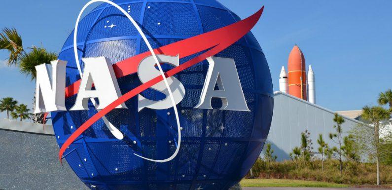 Глава НАСА: Существование инопланетян возможно