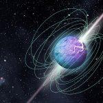 Прогнозируемые в прошлом году галактические гамма-всплески появятся точно по графику