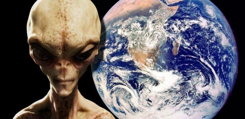 Ученый РАН опроверг существование инопланетных цивилизаций