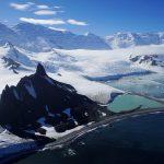 Пропавшие антарктические микробы вызывают острые вопросы о поисках инопланетян