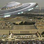 Отчет разведки США об НЛО: Никаких следов инопланетян, но 143 загадочных объекта не поддаются объяснению