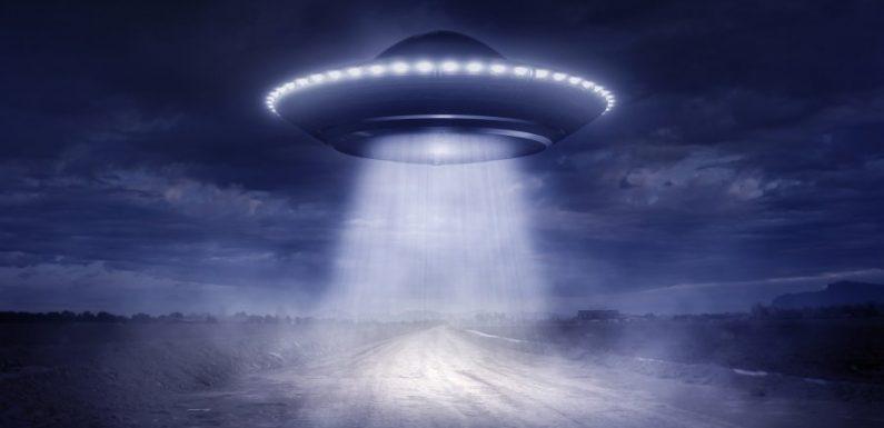 Ученые заявили, что НЛО, замеченные с американских военных кораблей, нуждаются в дополнительном исследовании