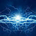 Магнитосфера Земли: объяснение происхождения раздвоенных токовых слоев