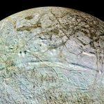 Спутники Европа и Энцелад могут быть ключом к поиску инопланетной жизни