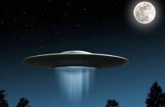 Свидетели НЛО не верят отчету правительства США
