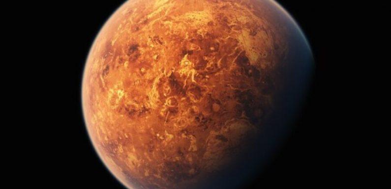 Ученые нашли способ изучить ночную погоду на Венере