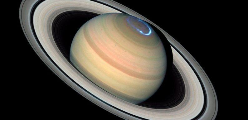 Астрофизики решили проблему энергетического кризиса Юпитера