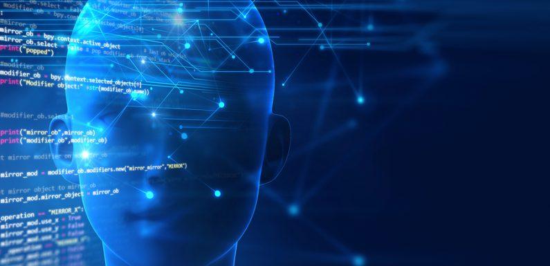 Как машинное обучение изменит науку?