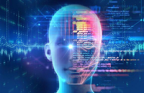 Анализ крови на основе искусственного интеллекта оказался результативным в 90% случаев