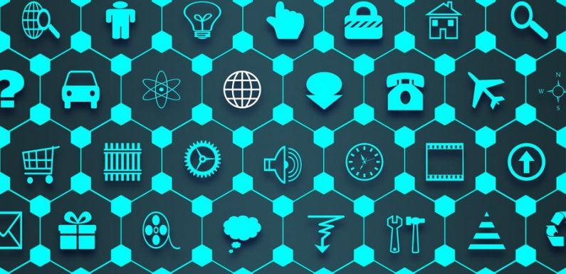 Исследователи представили новую технологию для защиты от кибератак на IoT-устройства