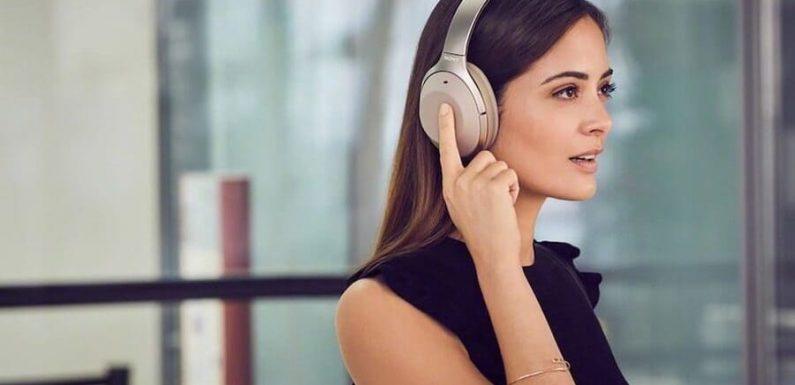 Потребление потоковой передачи музыки значительно снизилось во время блокировки COVID-19 по всему миру