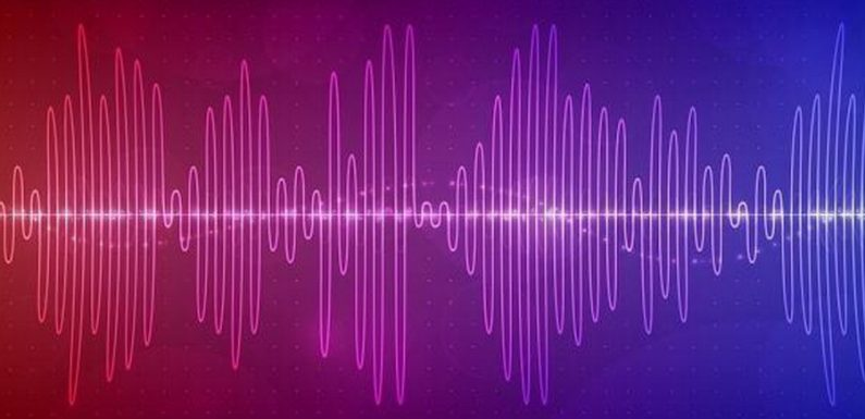 Специалисты превратили данные кибербезопасности в музыку