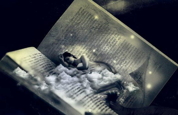 Как возникают сонные состояния во время бодрствования