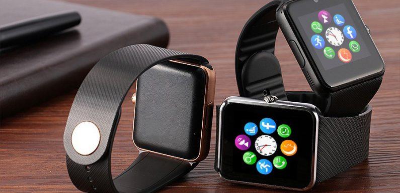 Смартфоны и часы могут мешать работе имплантированных медицинских устройств