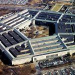 Эксперт Пентагона по НЛО опубликует шокирующие подробности о существовании инопланетян