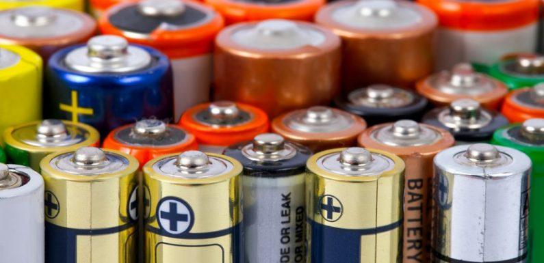 Инженеры создали полностью кремниевую твердотельную батарею