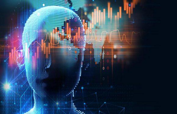 Создана новая визуальная поисковая система на основе искусственного интеллекта