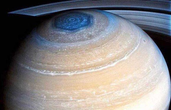 Приоткрыта тайна металлических океанов Юпитера